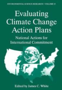 Evaluating Climate Chanage Action Plans