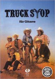 Truck Stop für Gitarre