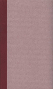 Sämtliche Werke. Briefe, Tagebücher und Gespräche. 40 in 45 Bänd
