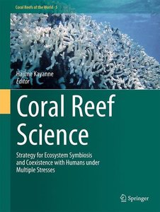Coral Reef Science