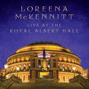 Live at the Royal Albert Hall, 2 Audio-CD