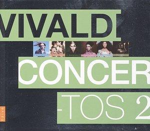 Concertos 2