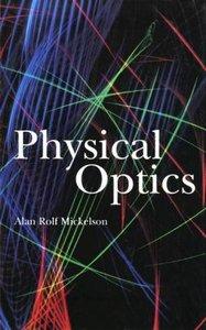 Physical Optics