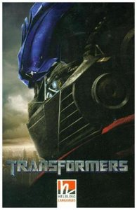 Transformers, Class Set. Level 2 (A1/B2)