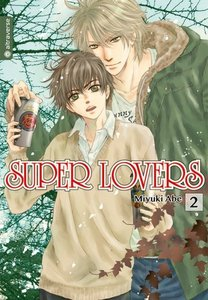 Super Lovers 02