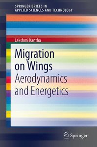 Migration on Wings