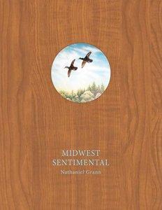Midwest Sentimental