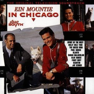Ein Mountie in Chicago (OT: Du