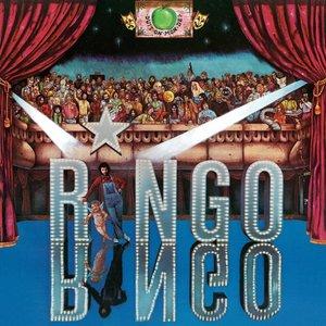Ringo (Vinyl)
