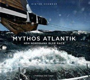 Mythos Atlantik