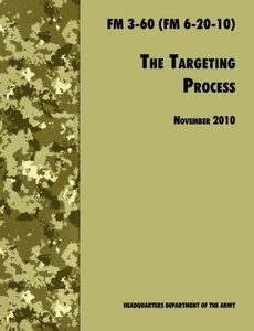 The Targeting Process