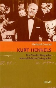 Kurt Henkels