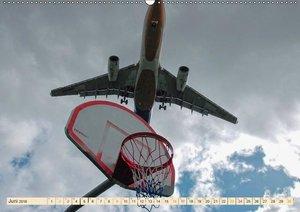 Basketball - so cool