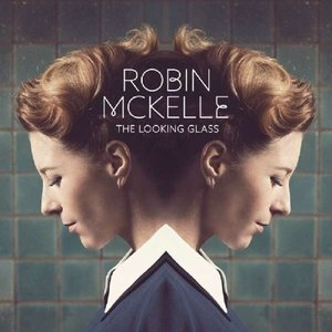 McKelle, R: Looking Glass