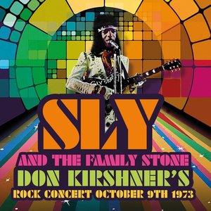 Don Kirshner\'s Rock Concert 1973 (180 Gr.Purple V
