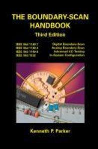 The Boundary - Scan Handbook