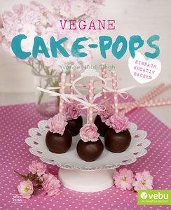 Vegane Cake-Pops
