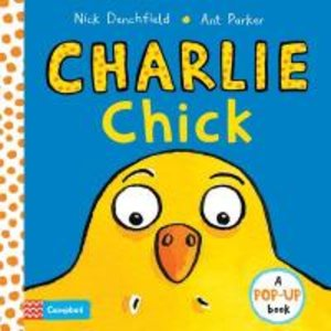 Charlie Chick