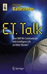 ET Talk
