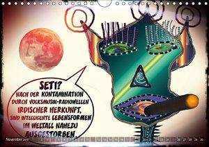 Rauchzeichen / (AT-Version)