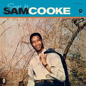 Songs By Sam Cooke+3 Bonus Tracks