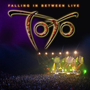 Falling In Between Live (Bluray)
