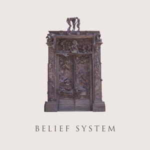 Belief System (2CD)