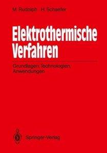 Elektrothermische Verfahren
