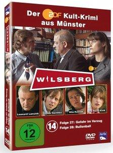 Wilsberg 14