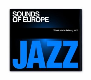 Sounds of Europe