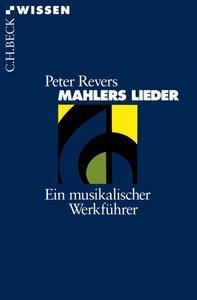 Mahlers Lieder