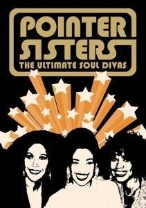 The Ultimate Soul Divas