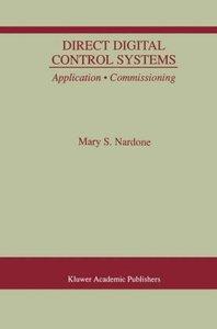 Direct Digital Control Systems
