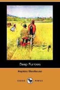 DEEP FURROWS (DODO PRESS)