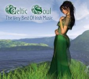 The Very Best Of Irish Folk Music