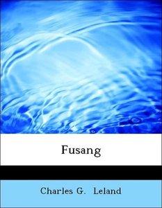 Fusang