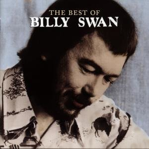 Best Of Billy Swan