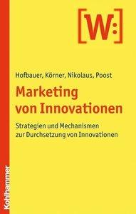 Marketing von Innovationen