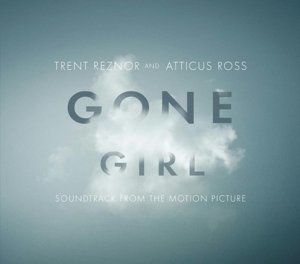 Gone Girl (Soundtrack from the Motion Picture)