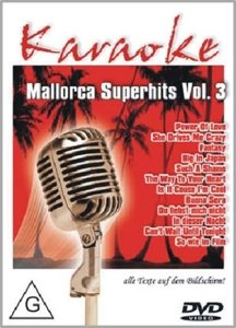 Mallorca Superhits Vol.3