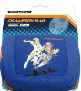 Thrustmaster - Champion Bag DS