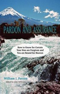 Pardon & Assurance