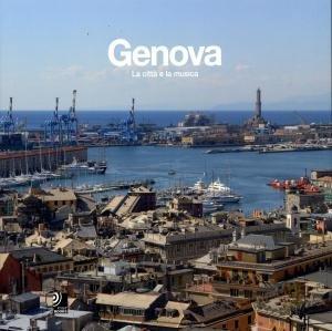 Genua / Genova