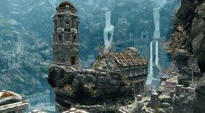 The Elder Scrolls V: Skyrim (Software Pyramide)