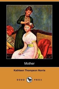 Mother (Dodo Press)