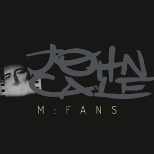 M:Fans (Limited 2LP+MP3)