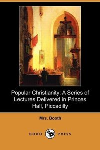 Popular Christianity