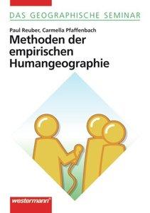 Methoden der empirischen Humangeographie