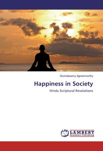 Happiness in Society