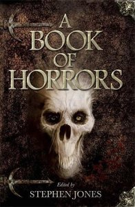 A Book of Horrors